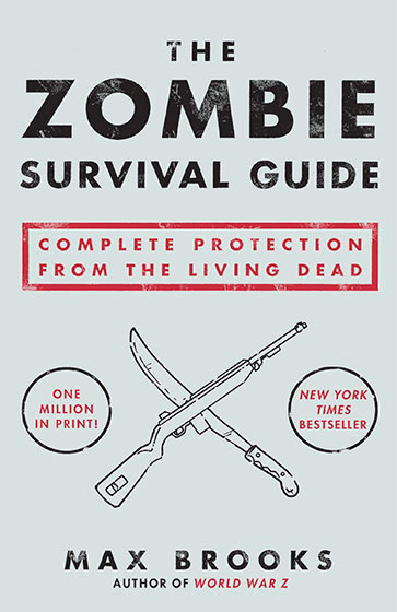 cover_zombie-survival-guide