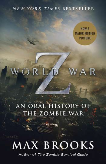 Rochester War of the worlds book report